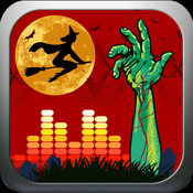 Halloween Sounds HD