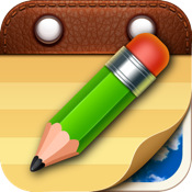 NoteMaster for iPad