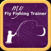 Fly Fishing Trainer