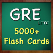 GRE Flash Cards FREE free flash website