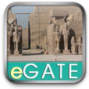 Karnak Temple - Egypt temple