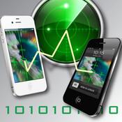 Mobile Tracker Plus
