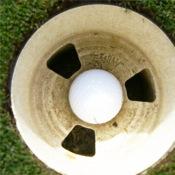 ViewTi Golf UPGRADE