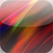 iGlow Wallpapers HD