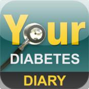 Your Diabetes Diary
