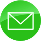 3G Mail for iPad Lite mail yahoo mail