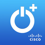 Cisco OnPlus Mobile