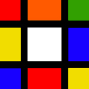 Cube Algorithms Pro message digest algorithms