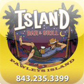 Island Bar and Grill