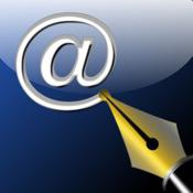 Email Signature Pro em 150 tft