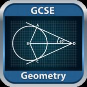 GCSE Maths : Geometry