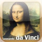 Leonardo da Vinci [HD] da vinci code truth