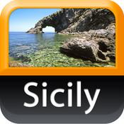 Sicily Island - Italy