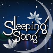 Bedtime Sweet Songs