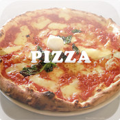 Great Pizza Recipes