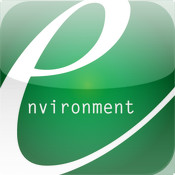 Glossary of Environment midpx java environment