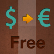 iCurrency Conv free
