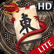 Mahjong Epic HD Lite