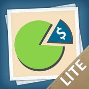 Pocket Expense Lite