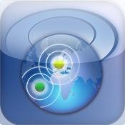 Server Admin Remote emule server met