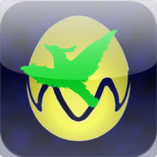 WikiEgg wiki viewer