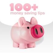 100+ Money Saving Tips money save tips