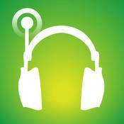 XBMC Music Streamer