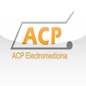 ACP Electromedicina