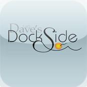 Capt. Dave`s Dockside