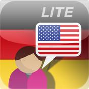 iTalk Business Lite