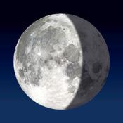 MoonPhase - moon info