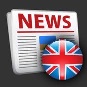 United Kingdom News