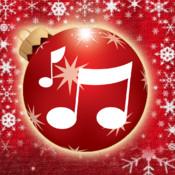 Christmas Kids Song
