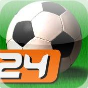 live futbol 24