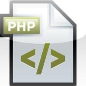 PHP_BASIC_TUTORIALS mysql backup php