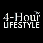 The 4-Hour Lifestyle the 11th hour