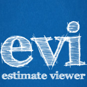 Evi Estimate Viewer office xp free copy