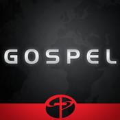 Gospel by J.D. Greear prosperity gospel