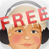 Kids` Playlists FREE playlists