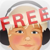 Kids` Playlists FREE playlists