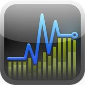 StockPulse for iPad