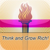 Think and Grow Rich!.