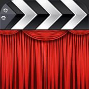 Video Booth (Premium)