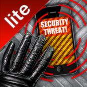 Alarm Security - Lite
