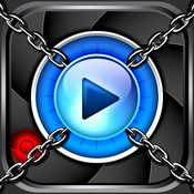 Best Video Safe Free