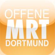 Offene MRT Dortmund