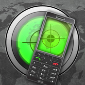 "A Cell Phone Trackerâ""¢ humorous cell phone ringtones"