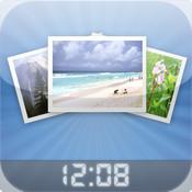 Digital Photo Frame!