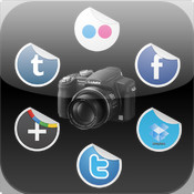 Fast Photo Uploader