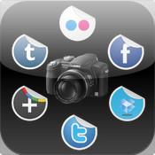 Fast Photo Uploader